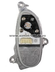 Modul LED semnal dreapta BMW X3 G01, X4 G02 - 6002TZ0240, 63117466110, 7466110