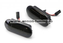 Set 2 Semnalizari Aripa LED VW Golf 3, 4, Bora, Passat, Sharan, Polo -BTLL-243-3