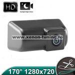Camera marsarier HD, unghi 170 grade cu StarLight Night Vision pentru Ford Transit Connect - FA985
