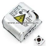Igniter Hella 5DD 008 319-50 D, 4E0941471, 63126907489, 0028202526