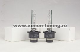 Bec xenon D4S Philips XenEco