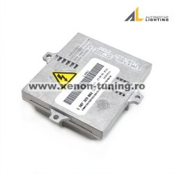 Balast Xenon tip OEM Compatibil cu AL 63127176068 / 1307329090 / 1307329074