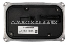 Modul far Mercedes-Benz A-Class - A1769001204 - A, A1769004104, 50421AF07