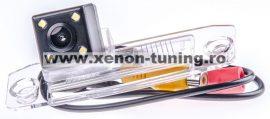 Camera marsarier Hyundai ELANTRA, SONATA, ACCENT, TUCSON, VERACRUZ - 9121