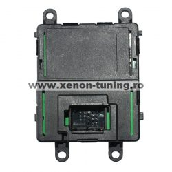 Modul LED DRL Compatibil cu AUDI Q5 Facelift 8R0 907 472 B/D 8R0907472 B/D