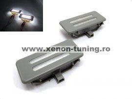 Lampi LED Parasolar BMW - BTLL-050