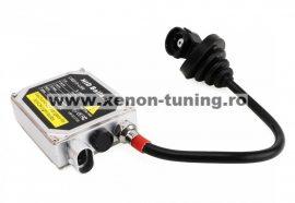 Balast Xenon tip OEM Compatibil cu Hella 5DV007760-05 / 5DV007760-41 / 5DV007760-37