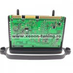 Unitate Control Modul LED Far BMW F30, F31, F34 - 63117316147, 7316143, 7316142