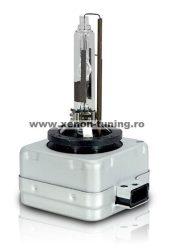 Bec xenon D1R 35W 12-24V