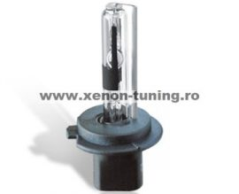Bec xenon H7R 35W Supervision