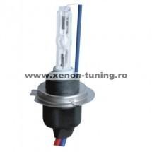 Bec xenon H7T 35W Supervision
