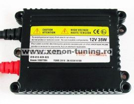 Balast xenon slim digital 35W