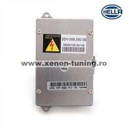 Balast Xenon tip OEM Compatibil cu Hella 5DV 008 290-00 / 4E0 907 476 / 63 12 6 907 488