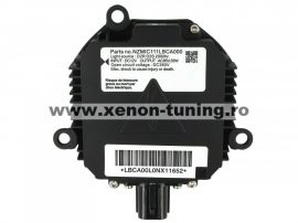 Balast Xenon OEM Compatibil Panasonic LBHA00L4DPN0455 / 33129SJKJ01