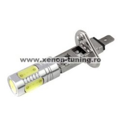 Led auto H1 High Power 350 Lm