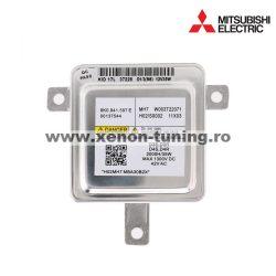 Balast Xenon tip OEM Compatibil cu Mitsubishi 8K0941597E / 1307329315 / W003T22071