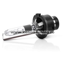 Bec xenon D2R