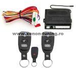 Modul inchidere centralizata cu 2 telecomenzi cu functie confort K135