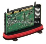 Unitate Control Modul LED Far BMW F01, F02, F03 - 63117355074, 7355074