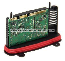 Unitate Control Modul LED Far BMW F01, F02, F03 - 63117355074, 7355074
