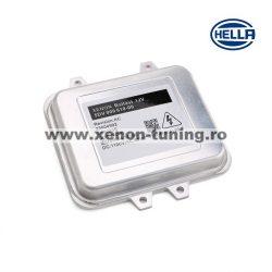 Balast Xenon tip OEM Compatibil cu Hella 5DV 009 610-00 / 5DV00961000 / 63117248050