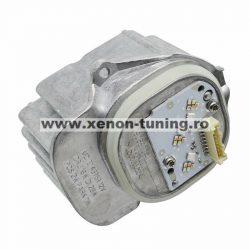 Modul LED DRL dreapta pentru S-Class W222 Facelift - A2229069204, A222 906 92 04