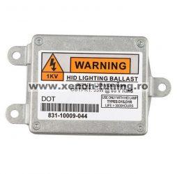 Balast Xenon tip OEM Compatibil cu Osram 83110009041 / 831-10009-041