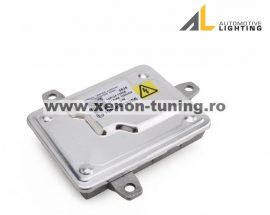Balast Xenon tip OEM Compatibil cu AL 130732927001 / A1669002800 / A1729015400