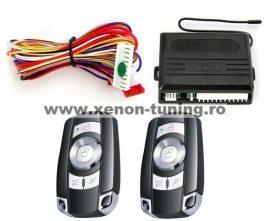 Modul inchidere centralizata cu 2 telecomenzi cu functie confort K205