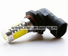 Led auto HB4 (9006) High Power 350 Lm