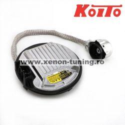 Balast Xenon tip OEM Compatibil cu Koito KDLS001 / Denso DDLT004