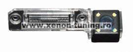 Camera marsarier SEAT LEON 2005-2012, EXEO 2008 ~, ALTEA, ALTEA XL - HS8013