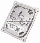Modul LED Far Mercedes Clasa S(W221), CL - A2219000404, 4G0907472C, A2219008001