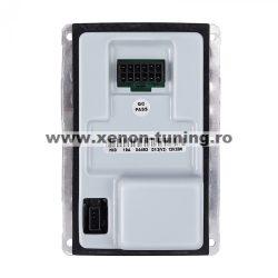 Balast Xenon tip OEM Compatibil cu Valeo LAD5G 12 Pini - 3D0909150, 89030461, 04373