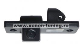 Camera marsarier Chevrolet Captiva, Cruze, Aveo, Epica, Spark, Kalos, Orlando - RS921
