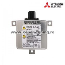 Balast Xenon tip OEM Compatibil cu Mitsubishi BHN3-51-0H3, BHN3510H3, KD53-51-0H3