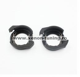 Adaptor bec LED, Xenon VW Passat B6, Ford Kuga, Alfa Romeo