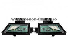 Set Lampi Led Undermirror VW Golf 7 - BTLL-226
