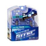 Becuri MTEC H3