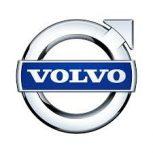 Proiectoare logo dedicate Volvo