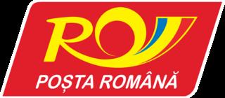 Posta Romana - livrare in 2 - 4 zile lucratoare in orice localitate din Romania
